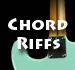 Level-2-Chord-Riffs