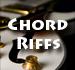 Level-3-Chord-Riffs