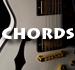 Level-3-Chords