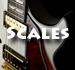 Level-3-Scales