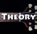 Level-4-Theory