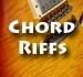 Level-5-Chord-Riffs