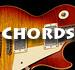 Level-5-Chords