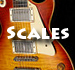 Level-5-Scales