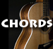 Acoustic-Chords
