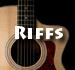 Acoustic-Riffs