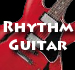 Blues-Rhythm-Guitar