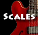 Blues-Scales