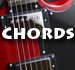 Classic-Rock-Chords