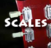Classic-Rock-Scales
