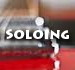 Classic-Rock-Soloing