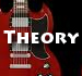 Classic-Rock-Theory