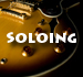 Jazz-Soloing