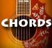 Level-1-Chords