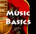Level-1-Music-Basics