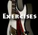 Level-3-Exercises