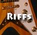 Level-4-Riffs