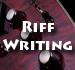 Metal-Riff-Wriging
