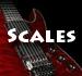 Metal-Scales