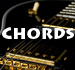 Modern-Rock-chords